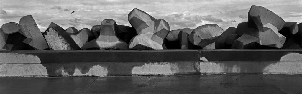 JK.193.1_Nord-Pas-de-Calais, France, 1989_LR